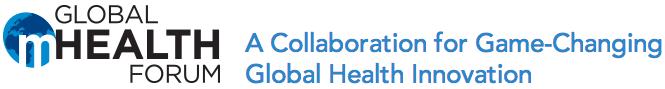 2014 Global mHealth Forum
